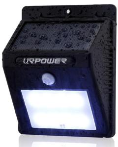 urpower_sl-002